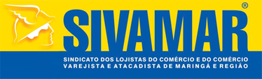 Logo Sivamar